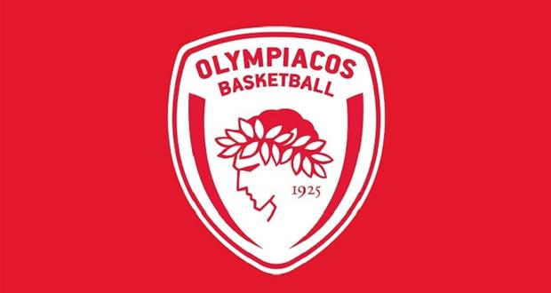 Ο Ολυμπιακός έδειξε σημάδια… κανονικής ομάδας: Βαλένθια- Ολυμπιακός 91-93