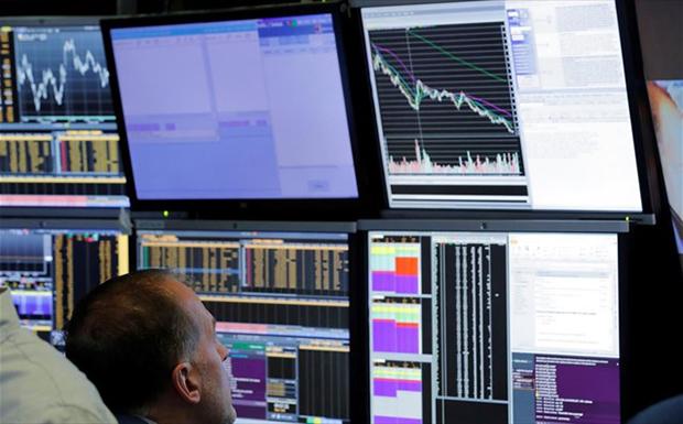 Νέα έξοδος στις αγορές: Σε επανέκδοση του 10ετούς ομολόγου προχωρά το ελληνικό Δημόσιο