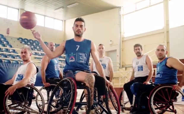 Hoops for Hope: Πέντε «θρύλοι» του μπάσκετ σκοράρουν με τον ΟΠΑΠ για την ΟΣΕΚΑ