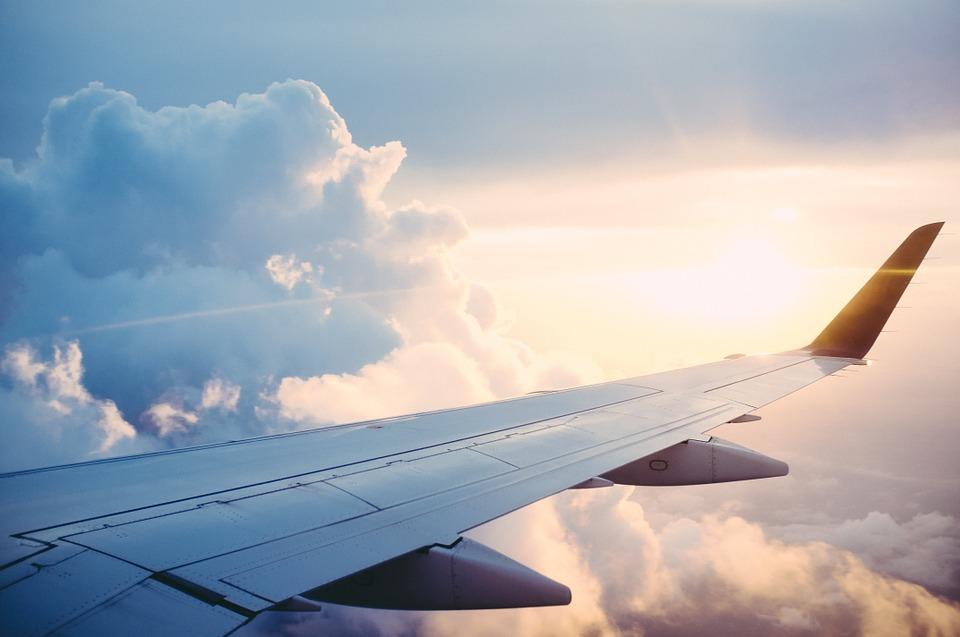 Μεταφορικό Ισοδύναμο: Υπογράφηκε η πρώτη πληρωμή τουΑντισταθμίσματος Νησιωτικού Κόστους για τις αεροπορικές μετακινήσεις των νησιωτών