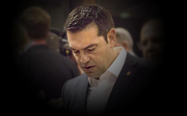 Μ. Καρακλιούμη: Στις εκλογές της 7ης Ιουλίου ηττήθηκε ο ΣΥΡΙΖΑ και ο Τσίπρας προσωπικά