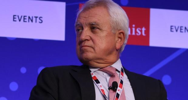 Economist – Καλλιτσάντσης: Μία αισιόδοξη νότα, μετά από τόσα χρόνια που ηχούσε το «ρέκβιεμ» της ανάπτυξης