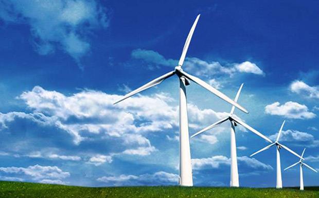 Ευρωπαϊκό ρεκόρ παραγωγής ηλεκτρικής ενέργειας από τις ανανεώσιμες πηγές την περασμένη εβδομάδα είχε η Ελλάδα