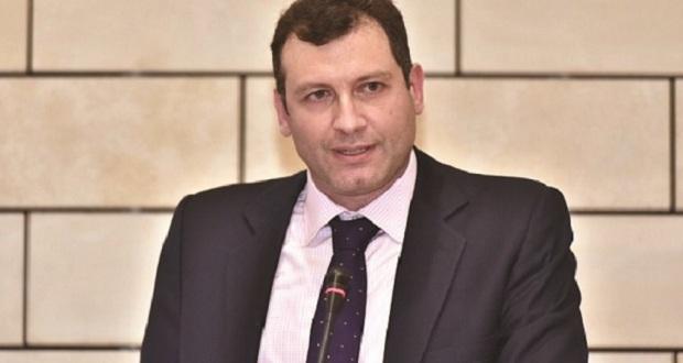 Πρόεδρος του Συμβουλίου Οικονομικών Εμπειρογνωμόνων (ΣΟΕ) τοποθετήθηκε ο Μιχάλης Αργυρού