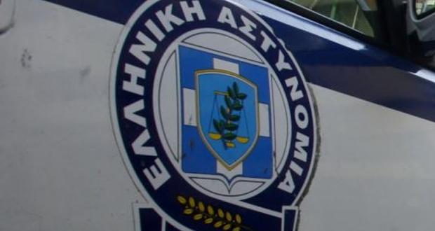 Η Intracom Telecom Αναλαμβάνει Έργο «Έξυπνης Αστυνόμευσης»  στην Ελλάδα