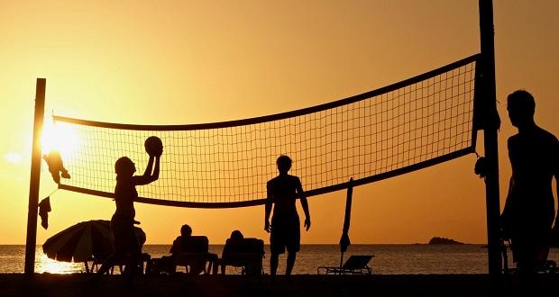Πρακτικές οδηγίες για ασφαλείς καλοκαιρινές διακοπές και σπορ παρέα με τον διαβήτη