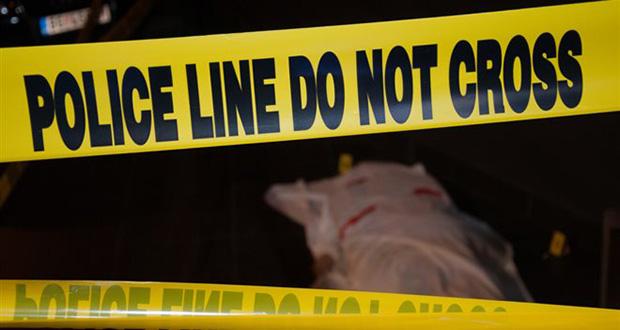 ΟΗΕ: Σχεδόν μισό εκατομμύριο οι νεκροί από δολοφονίες