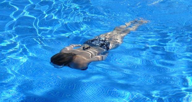 Τι είναι «o ώμος του κολυμβητή» και πώς αντιμετωπίζεται