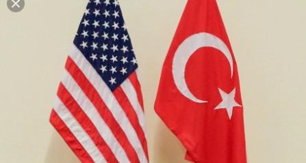 Το τουρκικό ΥΠΕΞ κάλεσε τον Αμερικανό πρέσβη μετά την αναγνώριση της γενοκτονίας των Αρμενίων
