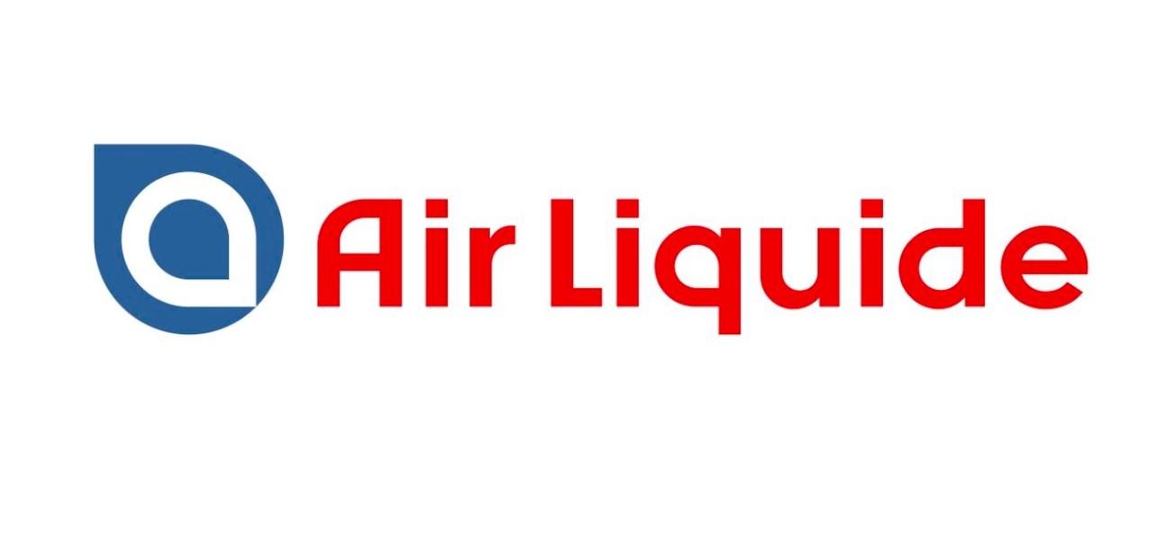 Η Air Liquide ενισχύει τη μακροχρόνια σχέση της με την Shell Chemicals στον Καναδά