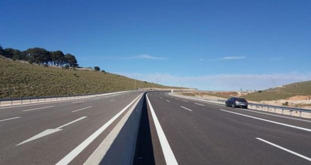 Δήμος Λευκάδας: Δημοπρατήθηκε η διπλή οδική σύνδεση Λευκάδας – Αμβρακίας Οδού