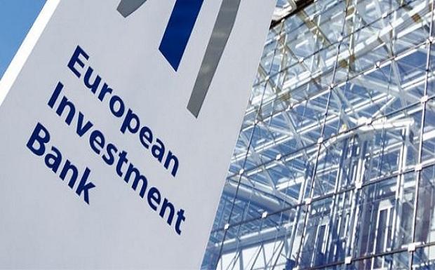 Νέο πρόγραμμα της ΕΤΕπ ύψους 500 εκατ. ευρώ για επιχειρηματικές επενδύσεις στην Ελλάδα που στηρίζουν τους νέους και τις γυναίκες