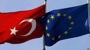 """Πέρασε αίτημα Κύπρου για στοχευμένα μέτρα: """"Κλείδωσε"""" η συμφωνία για κυρώσεις σε Τουρκία"""