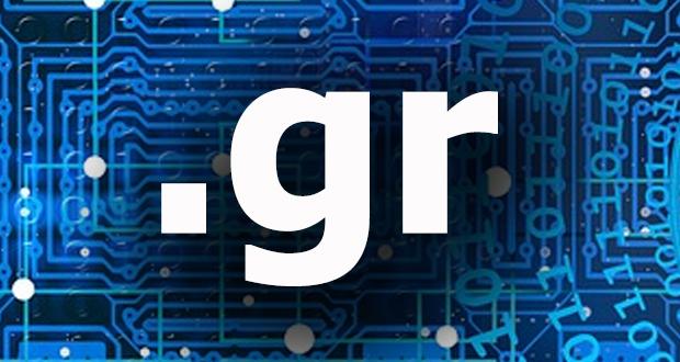 Συστάσεις της ΕΕΤΤ προς τους καταναλωτές-κατόχους ονομάτων χώρου με κατάληξη .gr