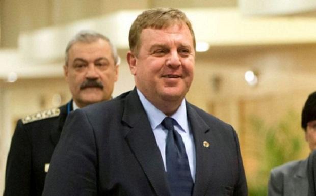 Με βέτο απειλούν οι Βούλγαροι τα Σκόπια