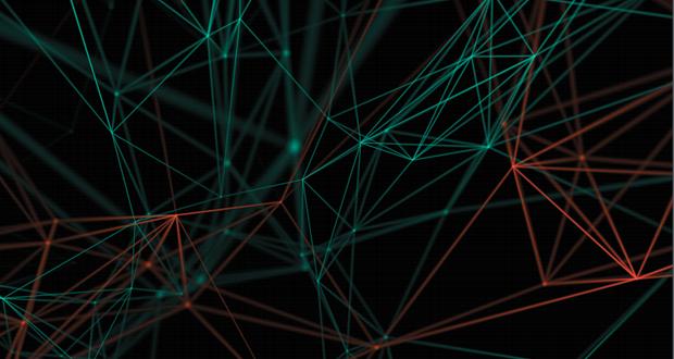 Η Kaspersky επεκτείνει τη συνεργασία της με την INTERPOL για την από κοινού καταπολέμηση του ψηφιακού εγκλήματος