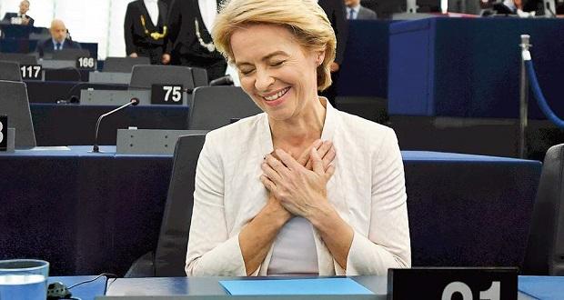 Covid-19 – ΕΕ: Μέτρα για αντιμετωπίσει τις οικονομικές επιπτώσεις – Δημιουργία «corona-fund»