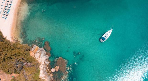 ΘΑΣΟΣ: 5 λόγοι να την επισκεφθείτε αυτό το καλοκαίρι