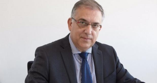 Θεοδωρικάκος: Η απλή αναλογική θα καταργηθεί – Ο ΕΝΦΙΑ στους Δήμους