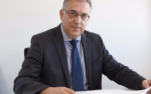 Ο Π. Θεοδωρικάκος το Σάββατο στην εκπομπή «Τώρα Ό,τι Συμβαίνει» με τη Φαίη Μαυραγάνη
