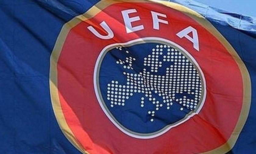 Στην Αθήνα οι κληρώσεις Champions League και Europa League της νέας σεζόν!