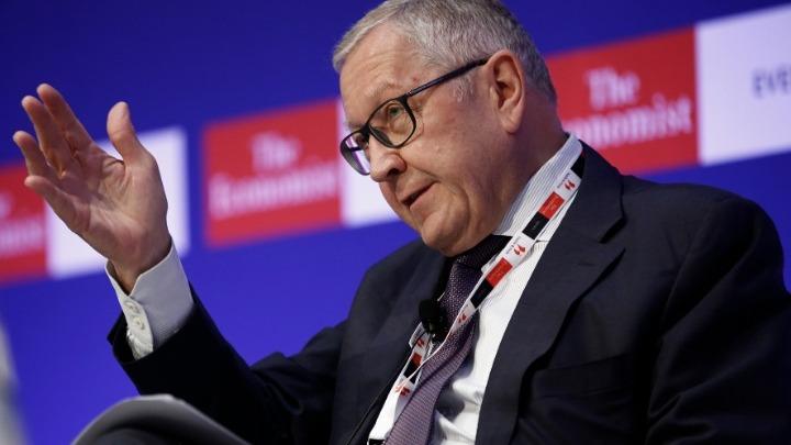 Κλ. Ρέγκλινγκ: Καλοδεχούμενη η μεταρρυθμιστική ατζέντα που προωθεί η νέα κυβέρνηση