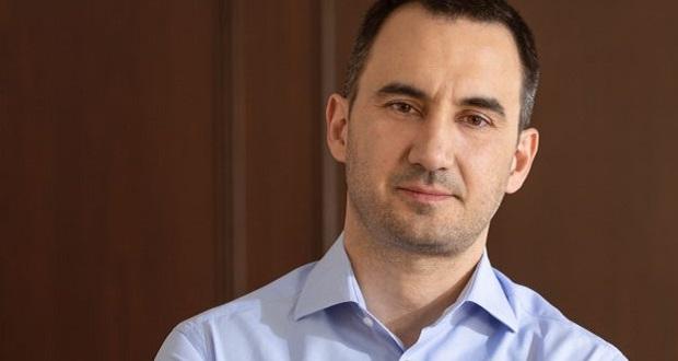 Χαρίτσης: Η μείωση του ΕΝΦΙΑ είχε ψηφιστεί από τον ΣΥΡΙΖΑ στα τέλη του 2018