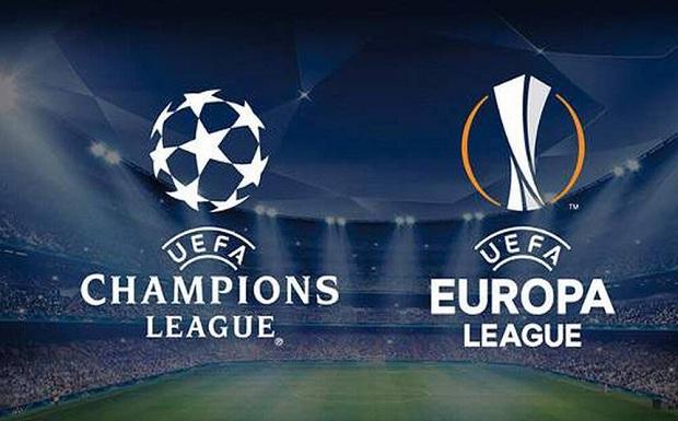 Κρίνονται τα εισιτήρια για τα ημιτελικά των Κυπέλλων Ευρώπης