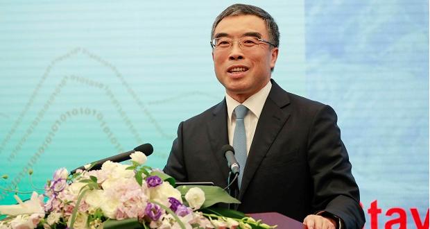 Η Huawei ανακοίνωσε αύξηση 23.2% στα έσοδα του 1ου εξαμήνου του 2019