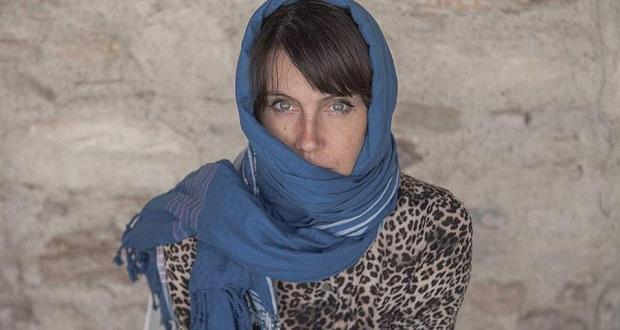 Αναστασία Κότσαλη: Θέλω να βουτήξω στα φιστίκια
