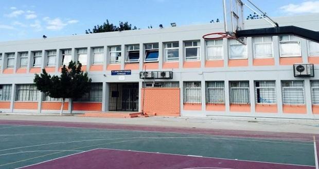 Δήμος Γλυφάδας: Ανοιχτά τα προαύλια σχολείων κάθε απόγευμα