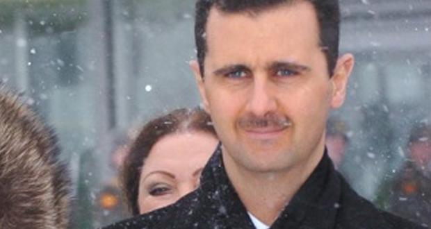 Μπ. Άσαντ: Οι τελευταίες κατακτήσεις του συριακού στρατού «πρελούδιο» για την οριστική ήττα των ανταρτών