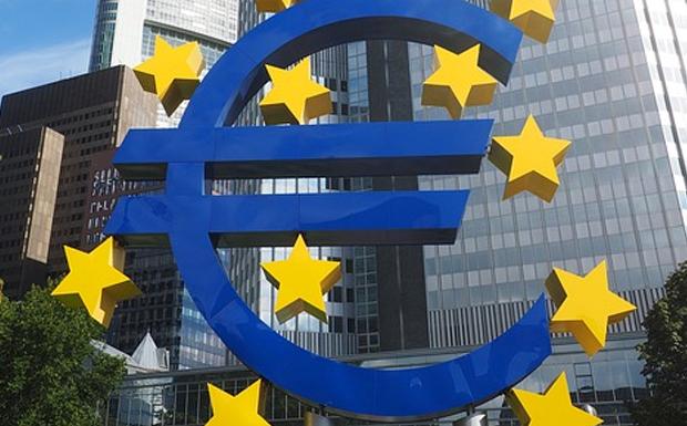 ΕΚΤ: Πέντε «αστερίσκοι» στο Σχέδιο Ηρακλής