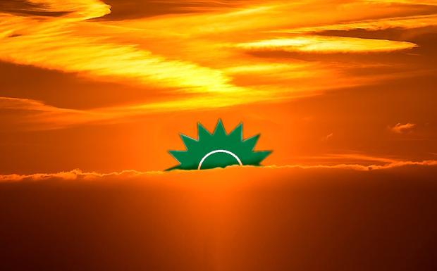 Δύει ο ήλιος του ΠΑΣΟΚ – Ανατέλλει ο νέος δικομματισμός