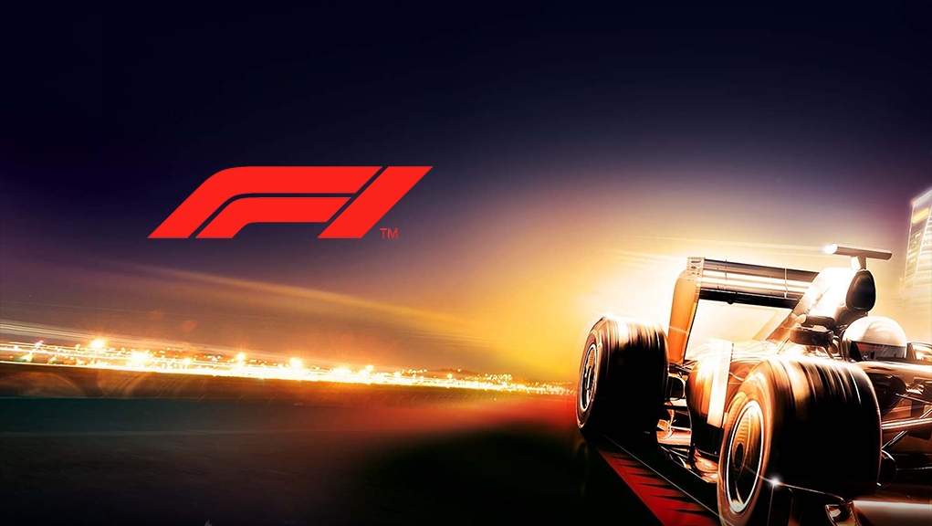 LIVE: FORMULA 1 – Γκραν Πρι της Ισπανίας (COSMOTE SPORT, ΕΡΤ)