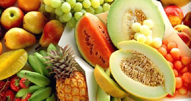 Τα μυστικά των καλοκαιρινών φρούτων