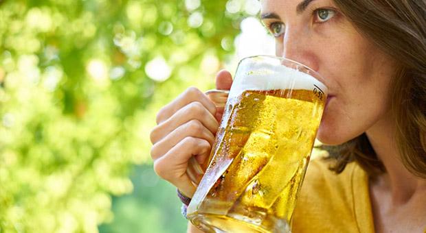 Διεθνής Ημέρα Μπύρας – Γνωρίστε τα πάντα…