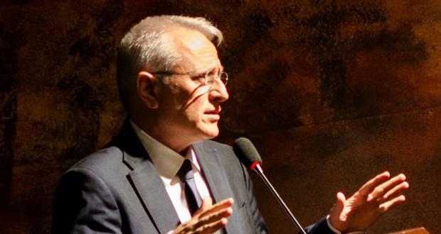 Γ. Ραγκούσης: Άνοιξαν την κερκόπορτα, καταργούν το ΑΣΕΠ