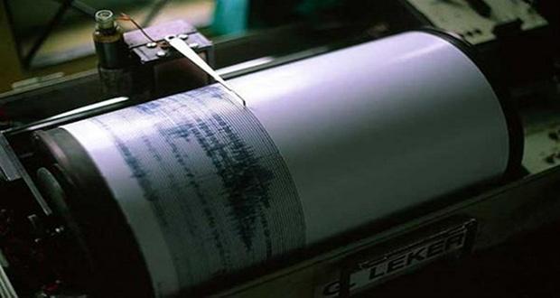 Σεισμός 4,5 Ρίχτερ στη Θήβα – Αισθητός στην Αττική