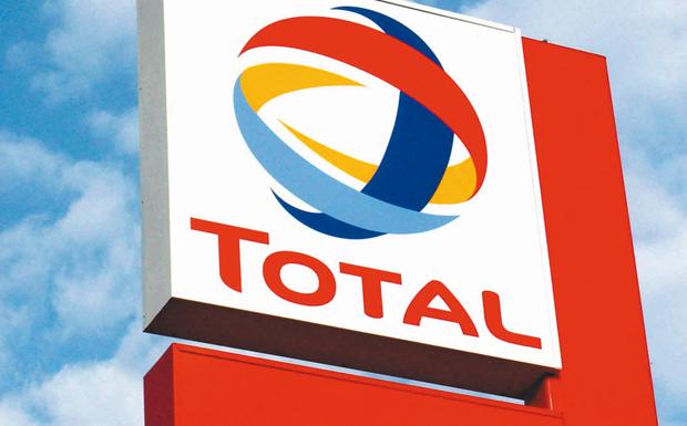 Καλή κίνηση η ενίσχυση του ρόλου της Γαλλικής Total στην Κυπριακή ΑΟΖ