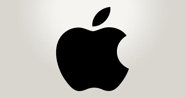 Κίνα: Κινητικότητα στην Apple