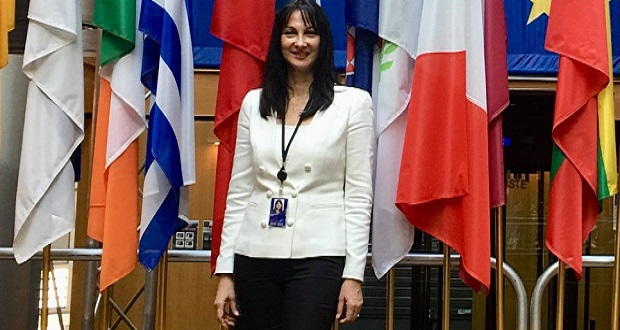 Ερώτηση Έλ. Κουντουρά στην Κομισιόν: Να γίνει υποχρεωτική η αναγραφή προέλευσης για όλα τα τρόφιμα στην Ε.Ε. με στόχο την προστασία των καταναλωτών και την πάταξη της διατροφικής απάτης
