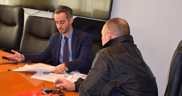 Συνεχίζονται οι δωρεάν νομικές συμβουλές και πληροφόρηση σε συνταξιούχους, εργαζόμενους και ανέργους από Δήμο Ιλίου και ΓΣΕΕ