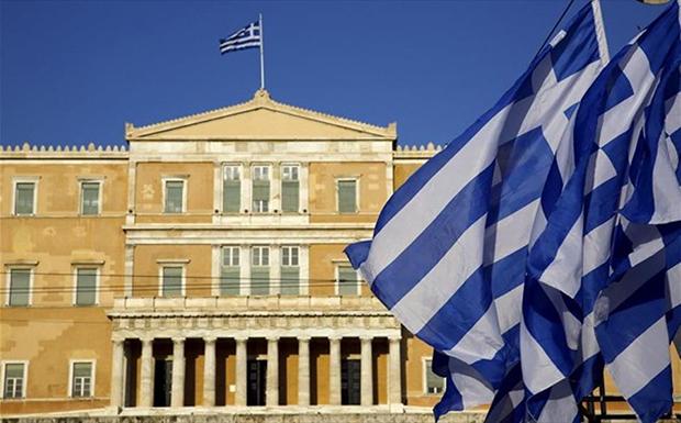 Την άμεση απόσυρση της τροπολογίας για το Μεταναστευτικό ζητά ο ΣΥΡΙΖΑ