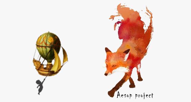 Aesop Project – Το Θέατρο ΑΕΡΟΠΛΟΙΟ ταξιδεύει στο Βιετνάμ