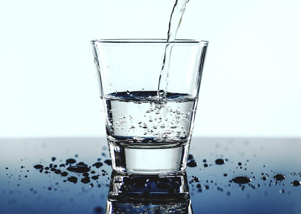 ΣΥΡΙΖΑ: Η Ν.Δ. προετοιμάζει το έδαφος για ιδιωτικοποίηση του δημόσιου αγαθού του νερού