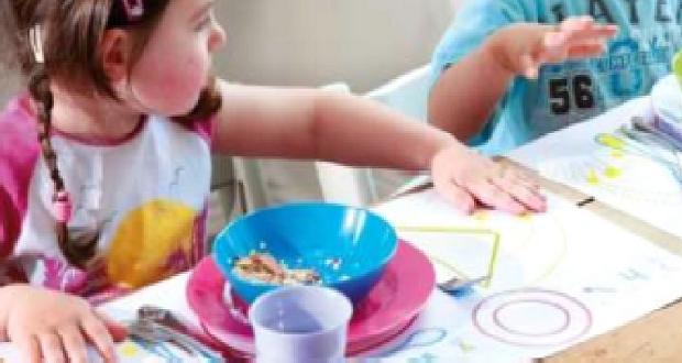 ΕΦΕΤ: Ενημέρωση για τους Βρεφονηπιακούς – Παιδικούς Σταθμούς και τα Κέντρα Προσχολικής Αγωγής