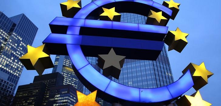 Γ. Ποταμιάνος: Η ανάπτυξη, τα πλεονάσματα και η σκιά της ύφεσης στην Ευρωζώνη