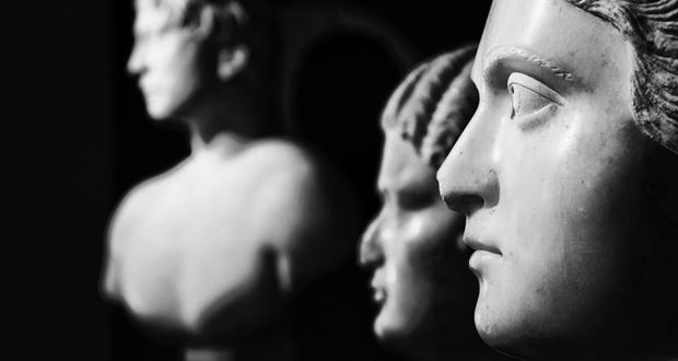 """Ευρωπαϊκές ημέρες πολιτιστικής κληρονομιάς 2019: """"Τέχνες και Ψυχαγωγία – Αναζητώντας τον ελεύθερο χρόνο"""""""