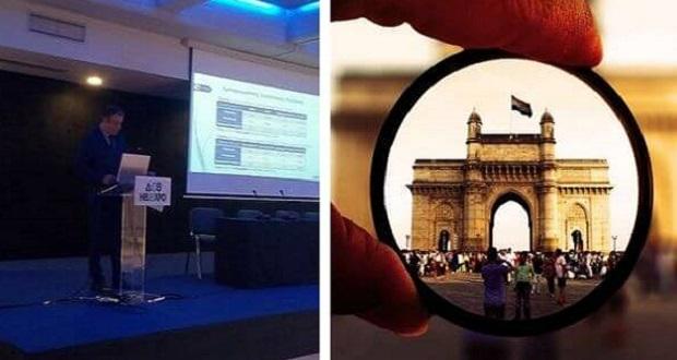 ΣΕΒΕ: Εξαγωγές τροφίμων και ποτών στην Ινδία: δύσκολο εγχείρημα – Σεβαστείτε τη χώρα και εκείνη θα σας το ανταποδώσει